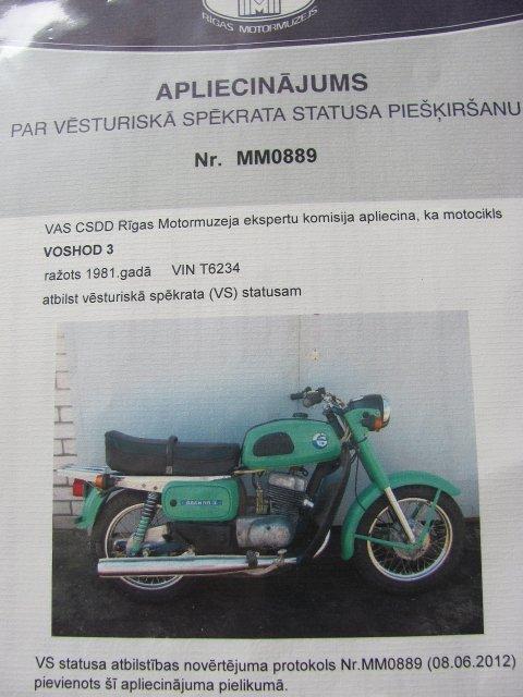 http://www.RetroMoto.lv/images/uploads/1340898309-kakis-1205.jpg