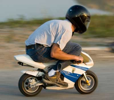 http://www.RetroMoto.lv/images/uploads/1360254888-pocketbike.jpg