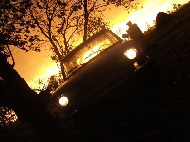 http://www.RetroMoto.lv/images/uploads/1381470021-dscf1724.JPG