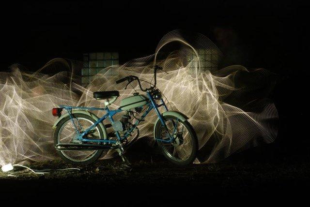 http://www.RetroMoto.lv/images/uploads/1383651086-r1303.jpg