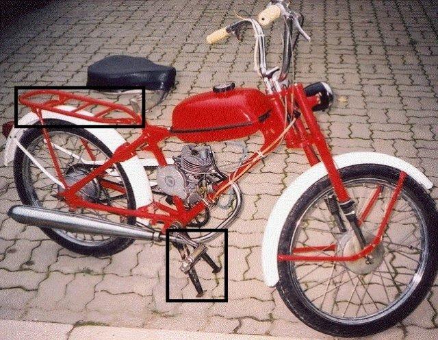 http://www.RetroMoto.lv/images/uploads/1390412718-vrr33.jpg