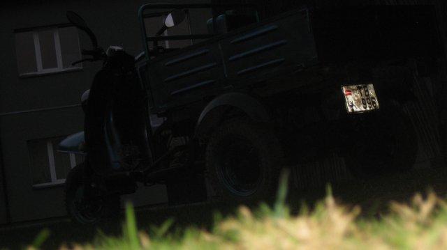 http://www.RetroMoto.lv/images/uploads/1398017185-img-4255.JPG