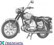 http://www.RetroMoto.lv/images/uploads/1418371927-9a9209e1c406t.jpg