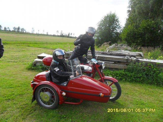 http://www.RetroMoto.lv/images/uploads/1438626096-limbazu-svetki-079.JPG