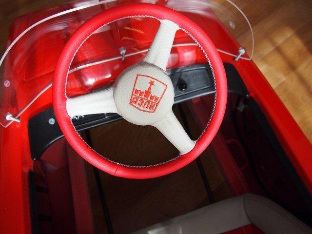 http://www.RetroMoto.lv/images/uploads/1446277820-sture.jpg