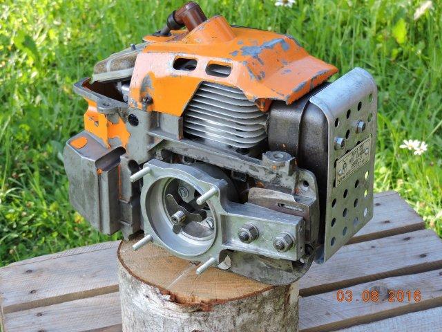 http://www.RetroMoto.lv/images/uploads/1470256239-dscn1420.jpg