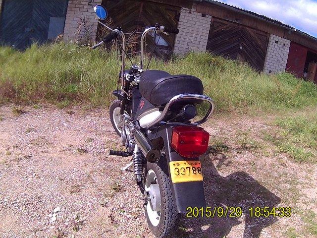 http://www.RetroMoto.lv/images/uploads/1472666317-m4.JPG