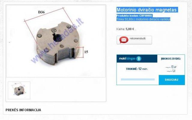 http://www.RetroMoto.lv/images/uploads/1474032503-magneto-magnet.JPG