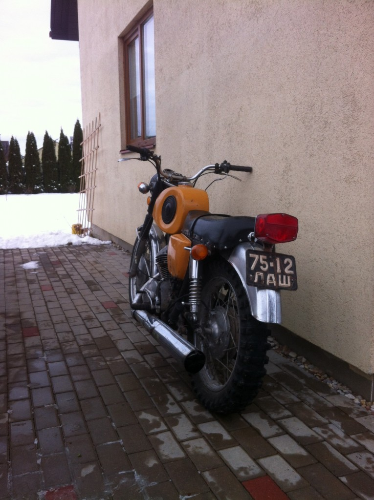 http://www.RetroMoto.lv/images/uploads/1482080799-attachment23.jpg