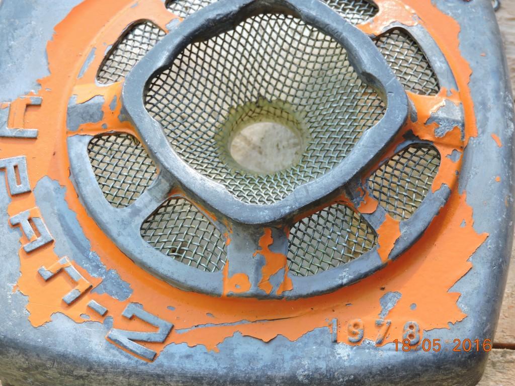 http://www.RetroMoto.lv/images/uploads/1491473166-dscn1205.jpg