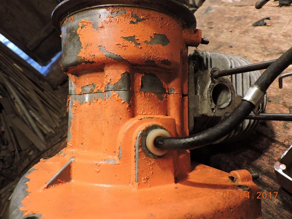 http://www.RetroMoto.lv/images/uploads/1491509059-dscn1712.JPG