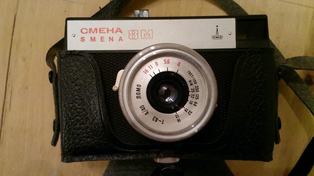 http://www.RetroMoto.lv/images/uploads/1496066195-imag0265.jpg