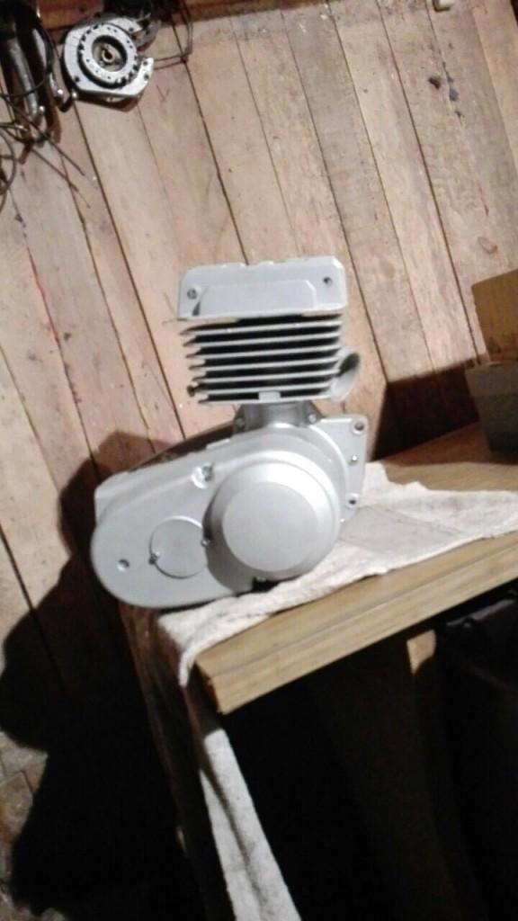 http://www.RetroMoto.lv/images/uploads/1502738320-img-5328.JPG