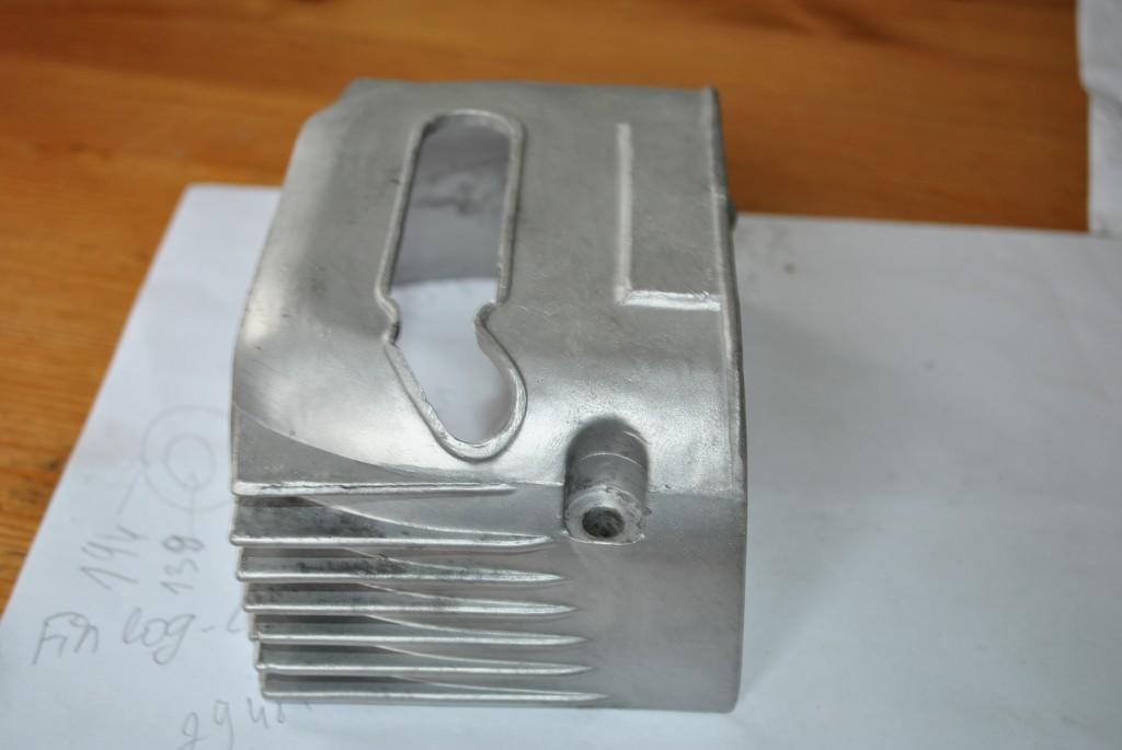 http://www.RetroMoto.lv/images/uploads/1507894494-dsc-1092.JPG