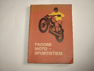 http://www.RetroMoto.lv/images/uploads/1520320196-motosport.JPG