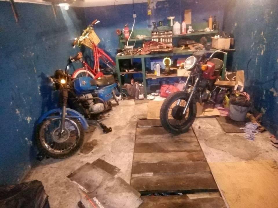 http://www.RetroMoto.lv/images/uploads/1522559771-bilde-lielaaaka.jpg