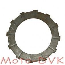 http://www.RetroMoto.lv/images/uploads/1526633264-v501m-disks.jpg