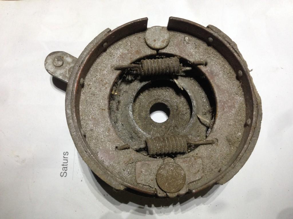http://www.RetroMoto.lv/images/uploads/1545909395-img-1793.JPG
