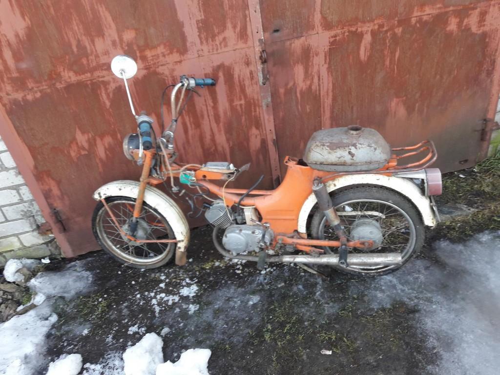 http://www.RetroMoto.lv/images/uploads/1550510706-origin-mopeds-riga-22-1.jpg
