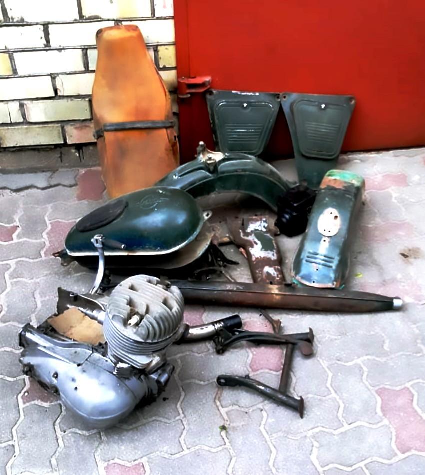http://www.RetroMoto.lv/images/uploads/1559488709-ttti2916.JPG