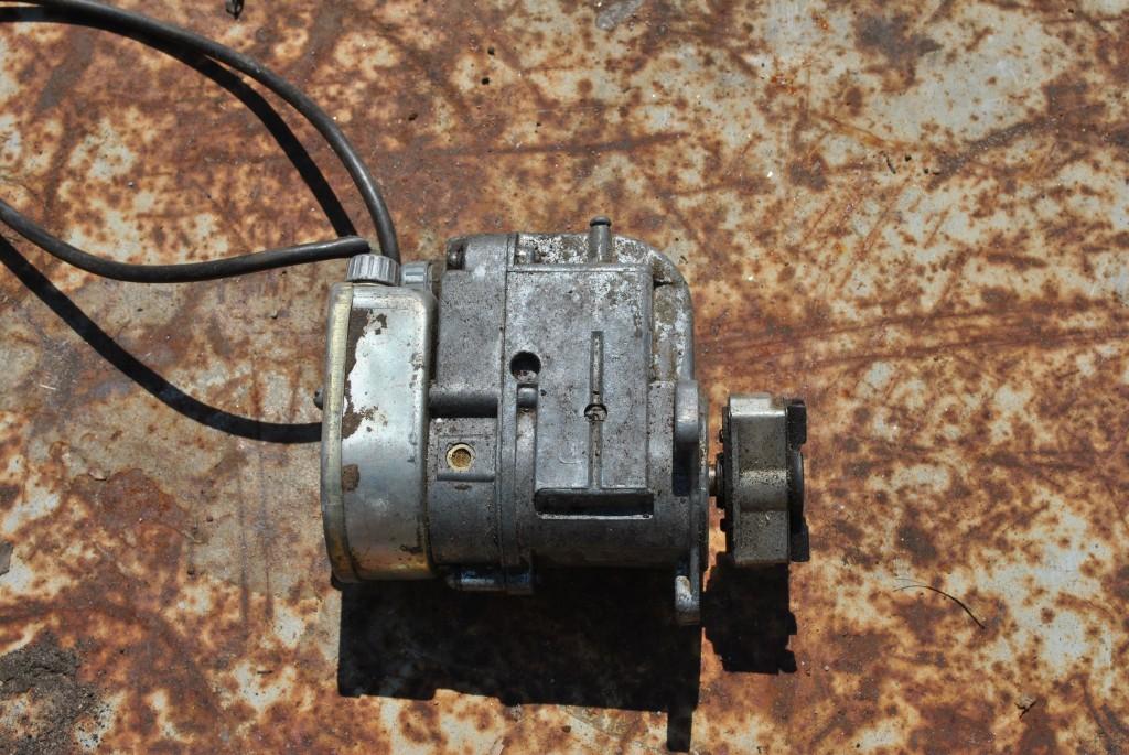http://www.RetroMoto.lv/images/uploads/1559820261-dsc-1327.JPG