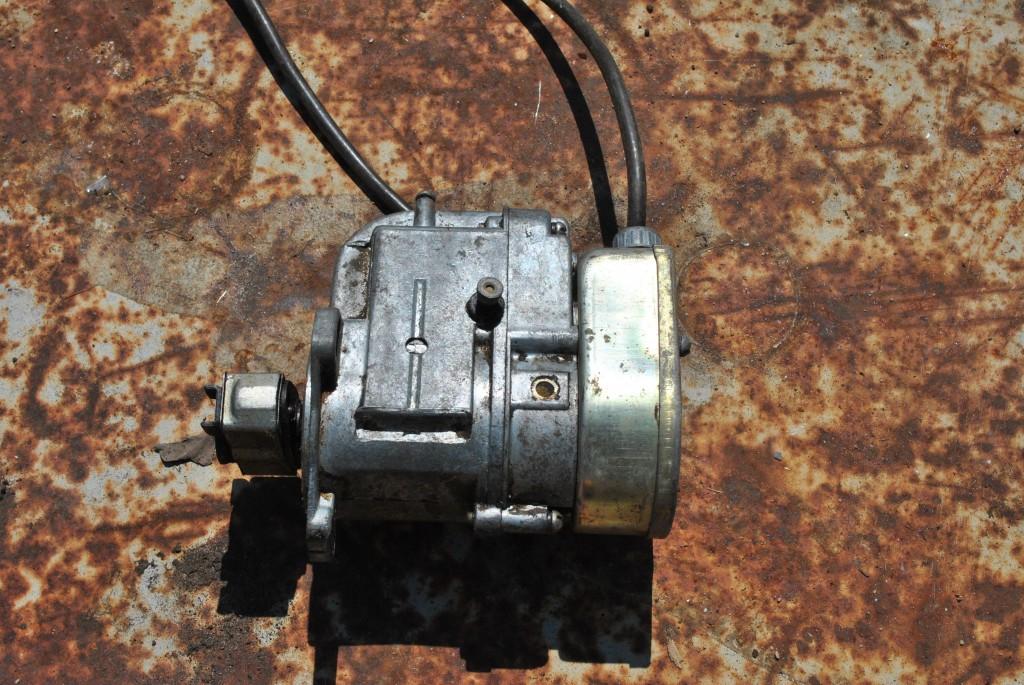 http://www.RetroMoto.lv/images/uploads/1559820284-dsc-1328.JPG