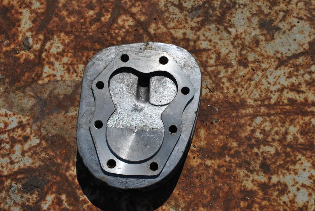 http://www.RetroMoto.lv/images/uploads/1559820387-dsc-1333.JPG