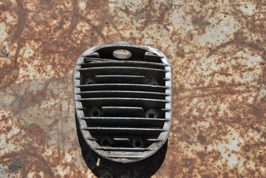 http://www.RetroMoto.lv/images/uploads/1559820418-dsc-1332.JPG