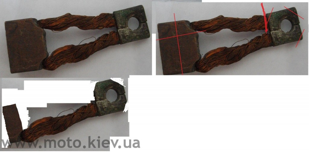 http://www.RetroMoto.lv/images/uploads/1563026817-forumfullimg-tuning-252911060705-1399636180513.jpg