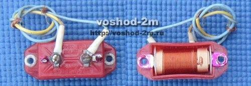 http://www.RetroMoto.lv/images/uploads/1581968720-drosselj-dr-100.jpg