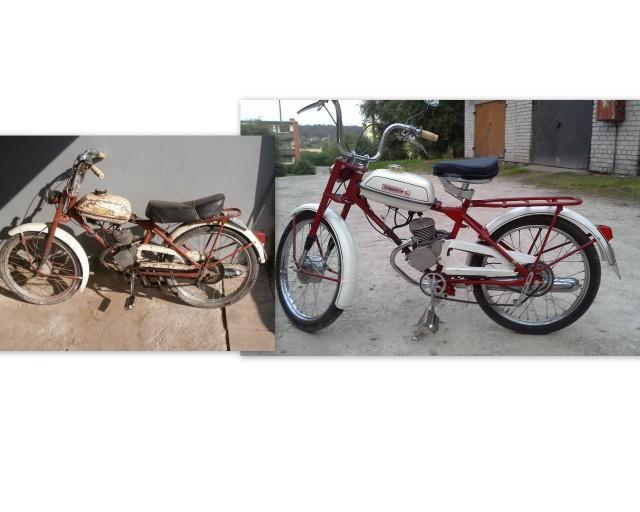http://www.RetroMoto.lv/images/uploads/1604941760-sarkanais-mopeds.jpg