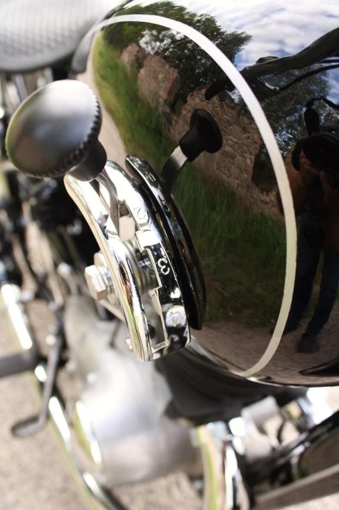 http://www.RetroMoto.lv/images/uploads/1611308489-img-6514.JPG