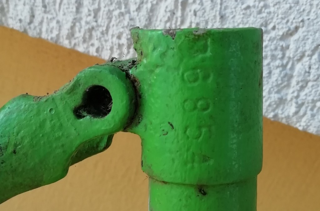 http://www.RetroMoto.lv/images/uploads/1613572530-zalais-nummurs.jpg